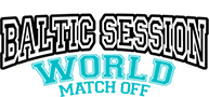 Baltic Session