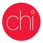 chi-fb-180x180px-2-logo