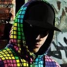 DJ_Esgrove_BalticSession