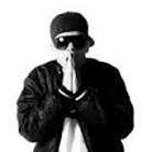 DJ_JJ_Estonia