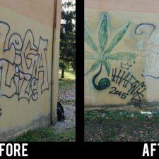 Jõgeva-ArtJam-Before&After