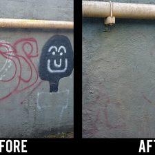 Kuusalu-ArtJam-Before&After