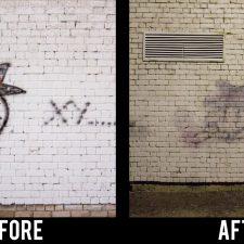 Maardu-ArtJam-Before&After (2)
