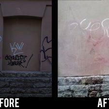 Tallinn2-ArtJam-Before&After