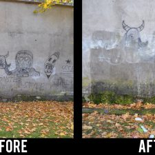 Tapa-ArtJam-Before&After