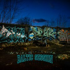 balticsession-43