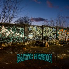balticsession-45