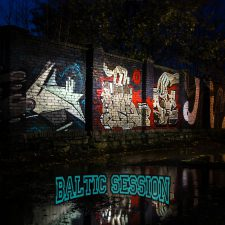 balticsession-48