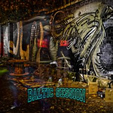 balticsession-60