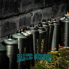 balticsession-78
