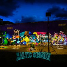 balticsession-88