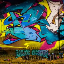 balticsession-93