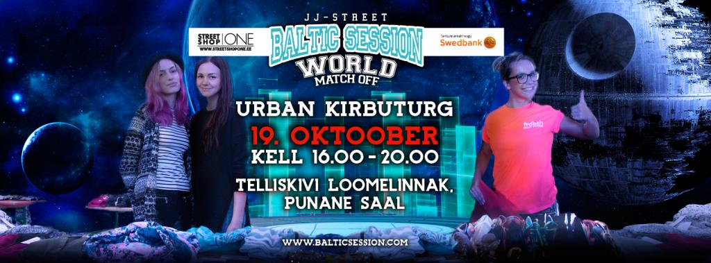 BalticSes16_URBAN-Kirbuturg_ FBcover_1500x555_näiduk1