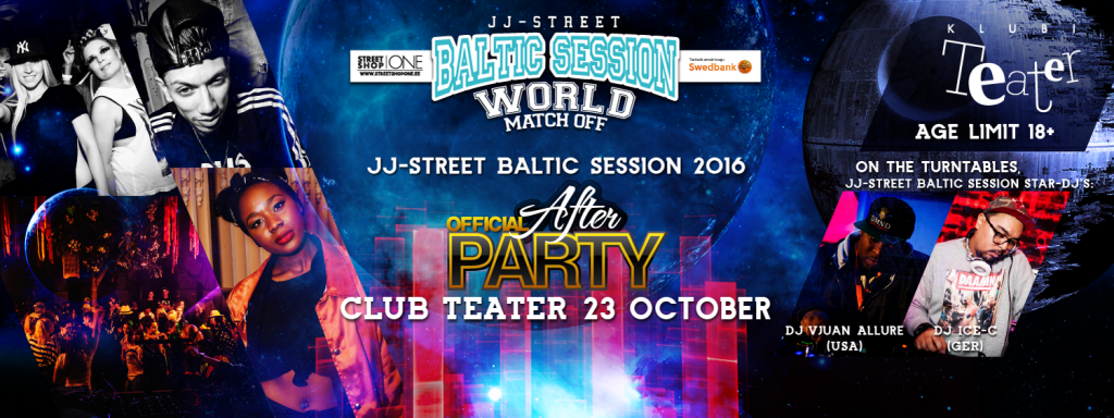 fb_event_cover_afterparty_e-ng_1500x563pxl_na%cc%88iduk2