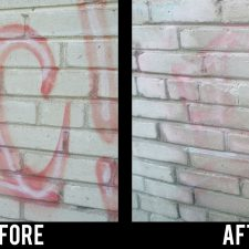 Paide-ArtJam-before&After