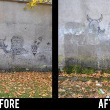 Tapa-ArtJam-Before&After